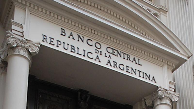 Tras el cepo al dólar, las reservas del Banco Central se hundieron U$S 1.000 millones