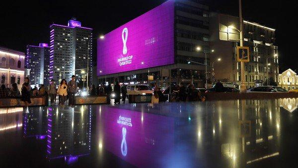La aclaración de los organizadores del Mundial de Qatar sobre los aficionados gays y trans y el consumo de alcohol