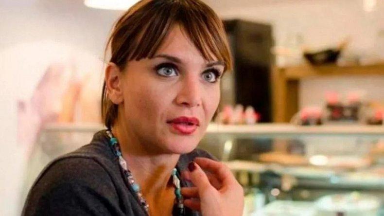 Denunciaron hoy a Amalia Granata para que no asuma como diputada