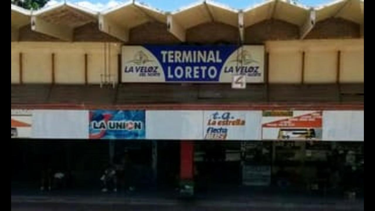 Loreto: El comerciante detenido por abuso de una menor sería pariente del vicegobernador