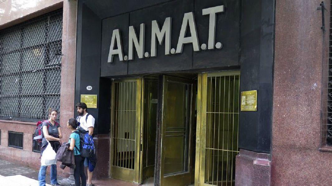 La Anmat retiró del mercado aceites y panificados libres de gluten