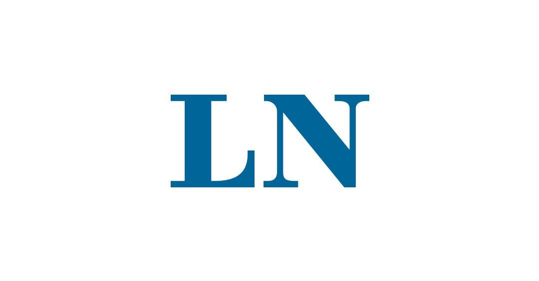 Techint suspendió 270 empleados por el freno de una obra
