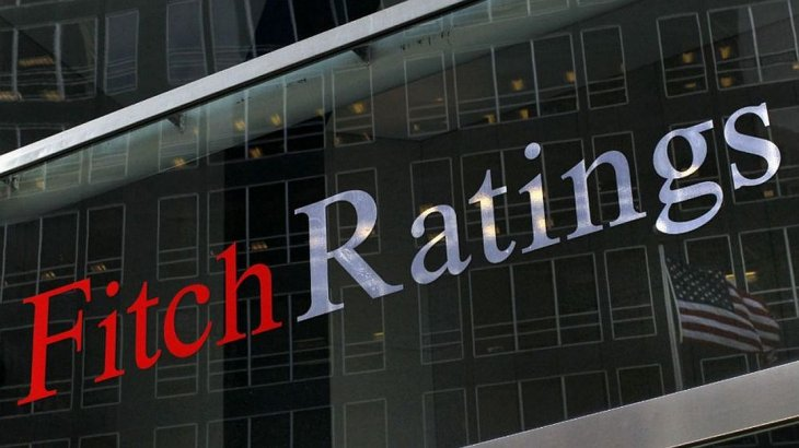 Fitch lanzó un pronóstico gris para la región en 2020