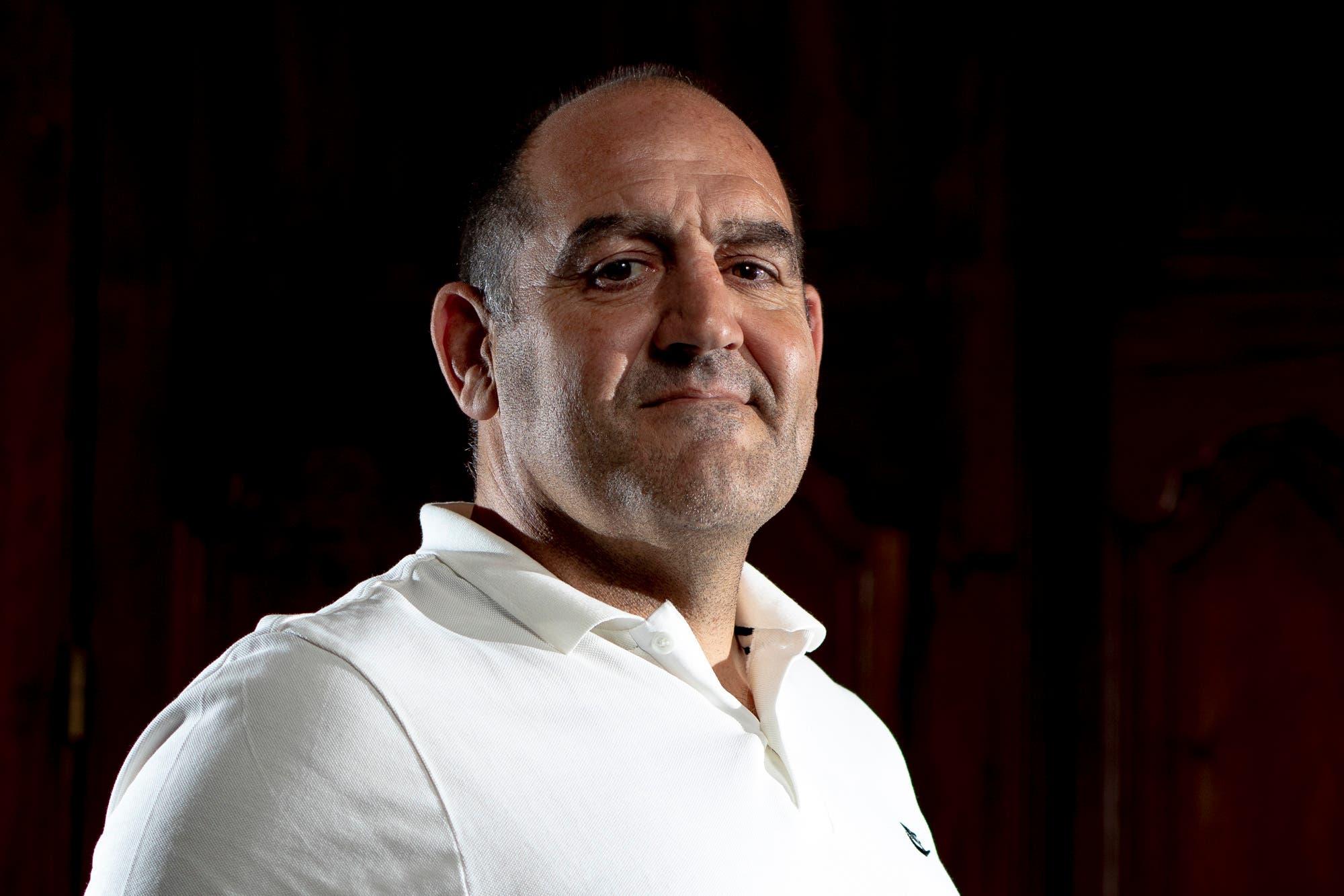 Mario Ledesma: los errores que llevaron al fracaso de los Pumas en el Mundial y el plan rumbo a Francia 2023