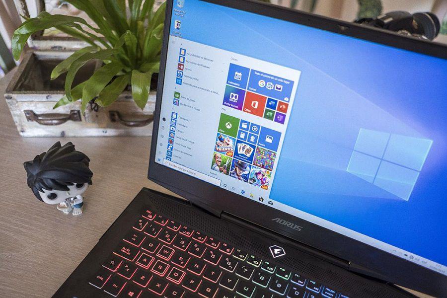 ¡¿Pero qué pasó?! Enterate por qué la actualización de Windows 10 para 2020 se llamará 2004