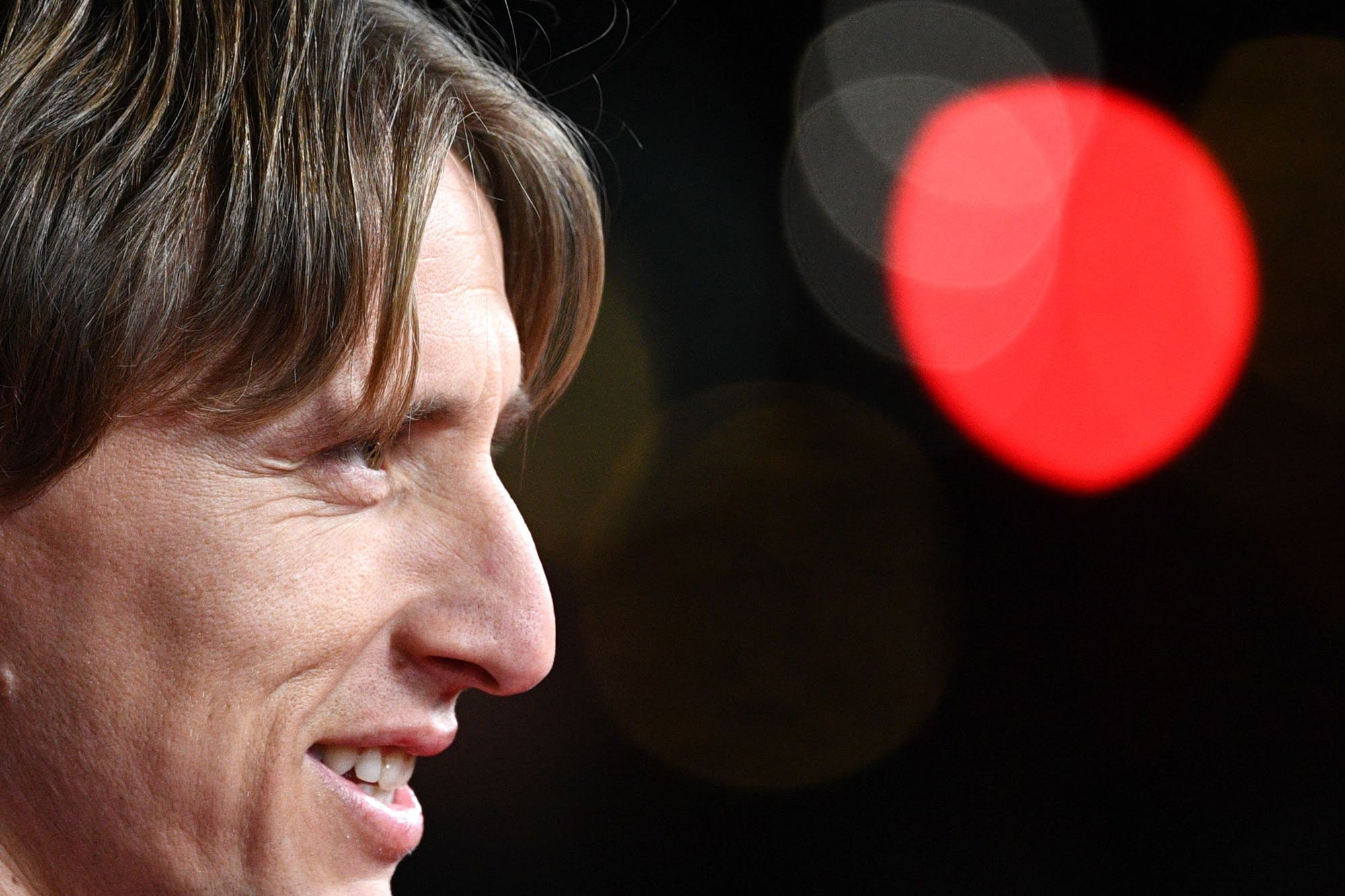 Balón de Oro 2019: la crítica de Luka Modric a Cristiano Ronaldo por no ir a la gala