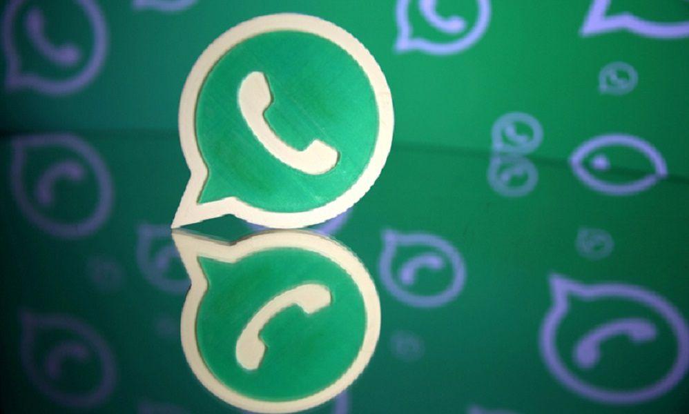 Con este sencillo truco podrás escribir mensajes de WhatsApp sin que nadie lo sepa