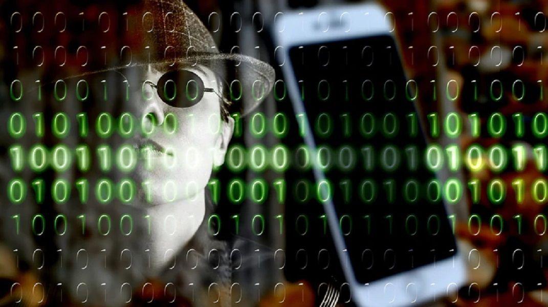 Mirá por qué se celebra hoy el Día Mundial de la Ciberseguridad