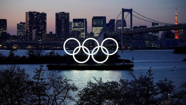 Tokio 2020 y el coronavirus: los atletas no harían cuarentena al llegar, pero estarán controlados todo el tiempo