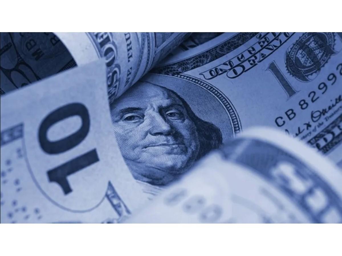 Dólar blue hoy: a cuánto cotiza este sábado 21 de noviembre del 2020