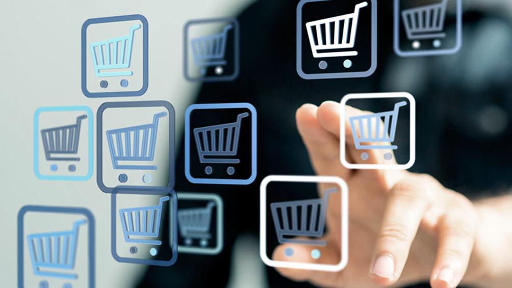 Más del 50% de las empresas del país ya adoptan al menos una tecnología 4.0
