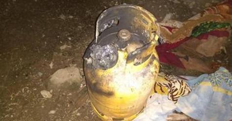 rescatan-a-una-joven-desvanecida-por-inhalar-humo-y-evitan-que-su-casa-se-prendiera-fuego