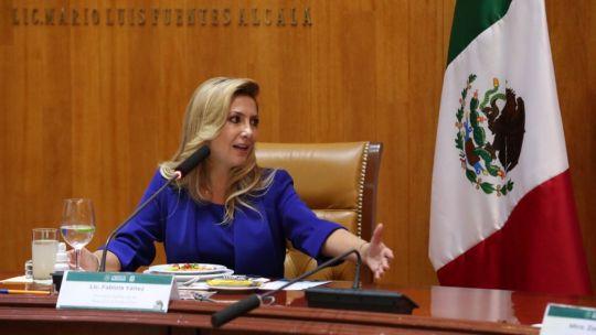 de-viaje-con-alberto-en-mexico,-fabiola-yanez-tuvo-su-propia-agenda-social