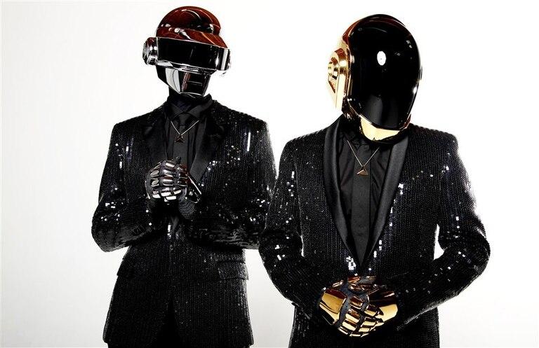 daft-punk:-como-se-ven-sin-los-cascos-los-misteriosos-integrantes-del-duo-musical