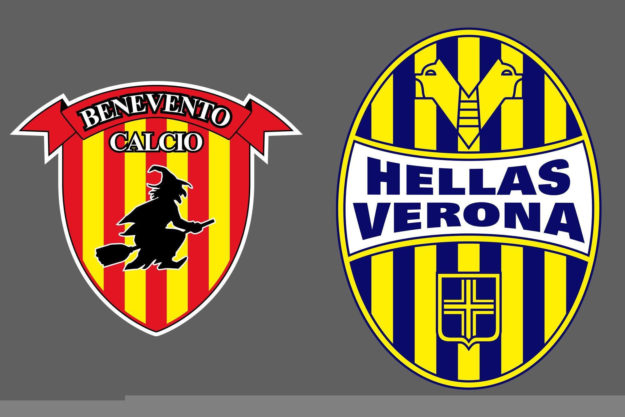 benevento-–-verona,-serie-a-de-italia:-el-partido-de-la-jornada-25