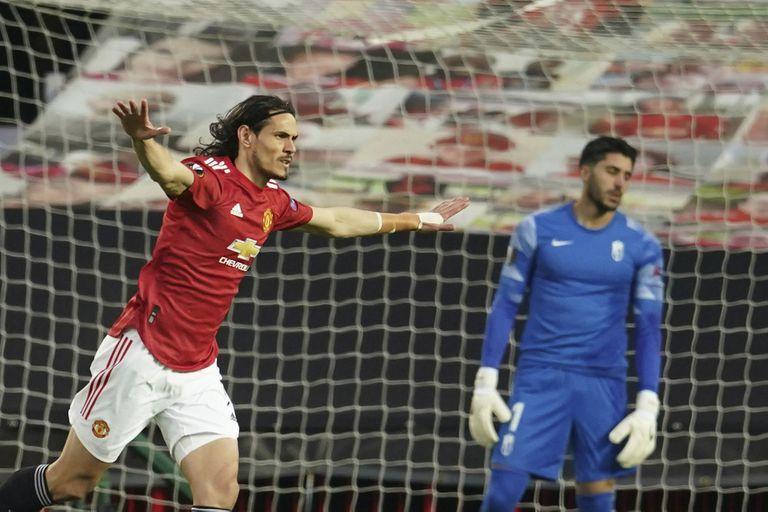 europa-league,-con-la-vuelta-de-una-semifinal-historica-y-tres-gigantes-del-continente-que-buscaran-el-titulo:-arsenal-vs-villarreal-y-manchester-united-vs.-roma