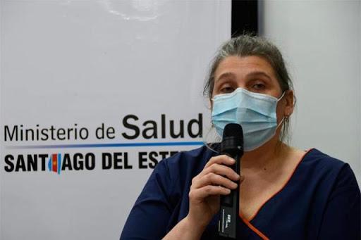 la-jefa-de-inmunizaciones-se-refirio-al-robo-de-vacunas-contra-el-coronavirus-en-el-ministerio-de-salud