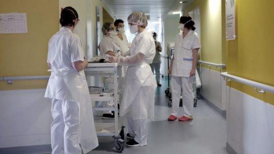 """preocupacion-en-la-plata-por-el-colapso-de-hospitales:-""""hay-un-estres-sanitario-nunca-visto"""""""