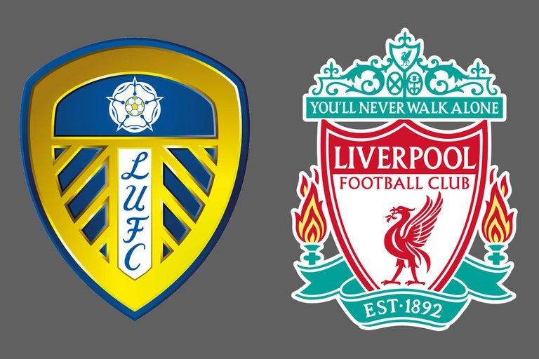 premier-league:-leeds-united-y-liverpool-empataron-1-1