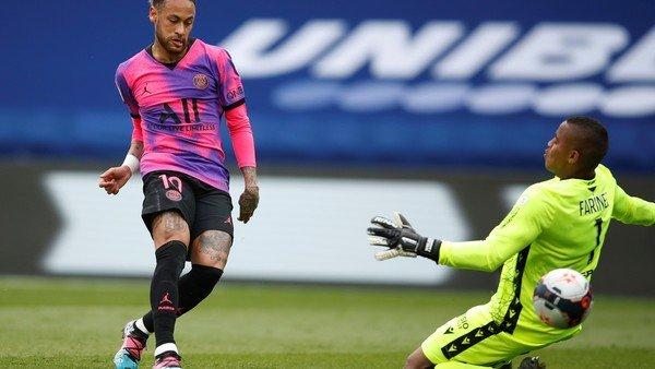 el-partido-de-esta-tarde-podria-definir-el-futuro-de-neymar