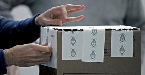 el-gobierno-y-la-oposicion-acordaron-postergar-las-elecciones-cinco-semanas