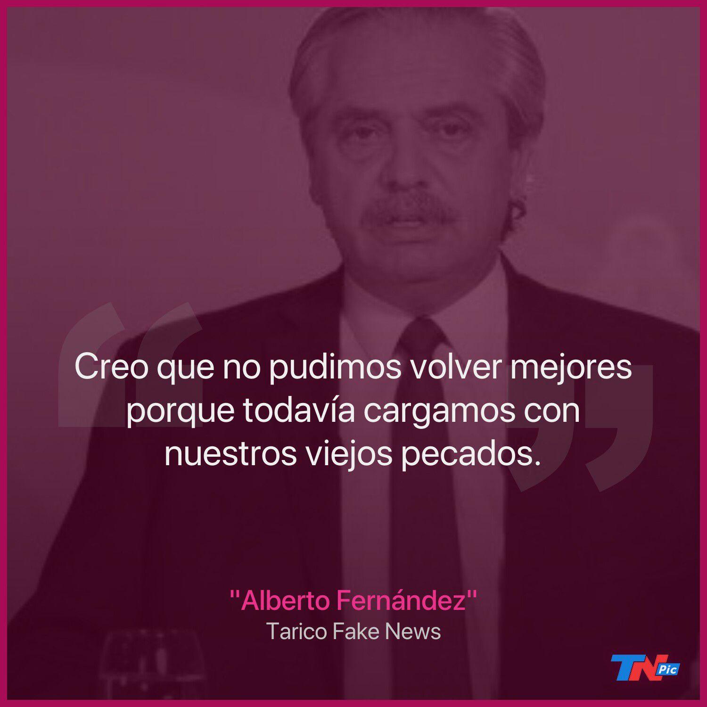 """tarico-fake-news:-las-confesiones-por-zoom-de-los-politicos-con-el-""""papa-francisco"""""""