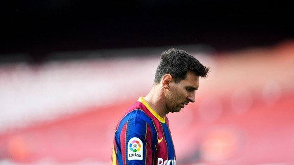 laliga-de-espana-se-decide-y-puede-tener-campeon,-minuto-a-minuto,-en-directo:-juegan-atletico,-real-madrid-y-barcelona