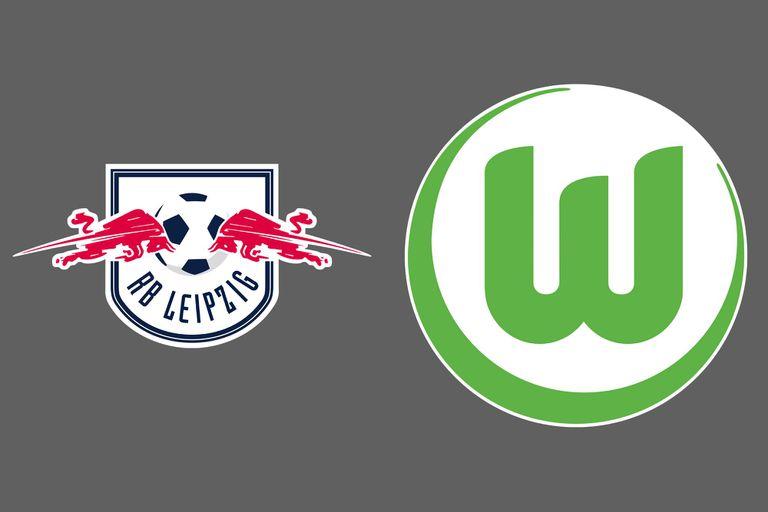 bundesliga:-leipzig-y-wolfsburg-empataron-2-2