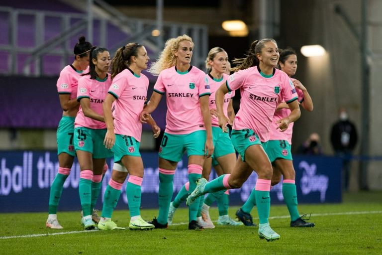 el-fc-barcelona,-club-pionero-en-ganar-'champions'-femenina-y-masculina
