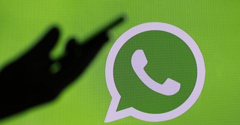 usuarios-alertan-por-la-caida-de-whatsapp-y-facebook