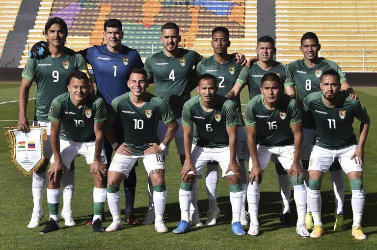 la-lista-de-bolivia:-los-convocados-para-la-copa-america-brasil-2021