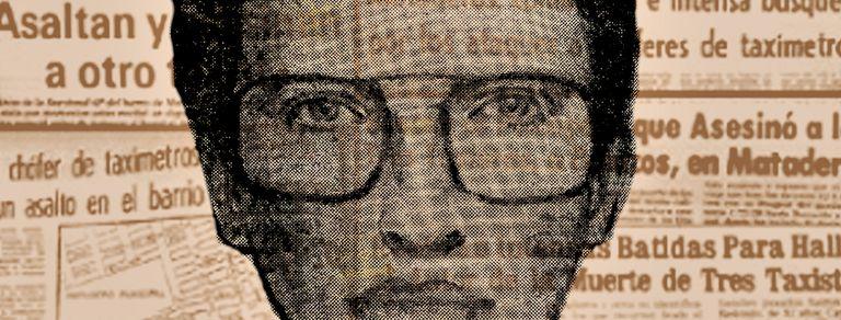 magnetizado:-el-asesino-de-taxistas-al-que-carlos-busqued-convirtio-en-el-protagonista-de-su-ultimo-libro