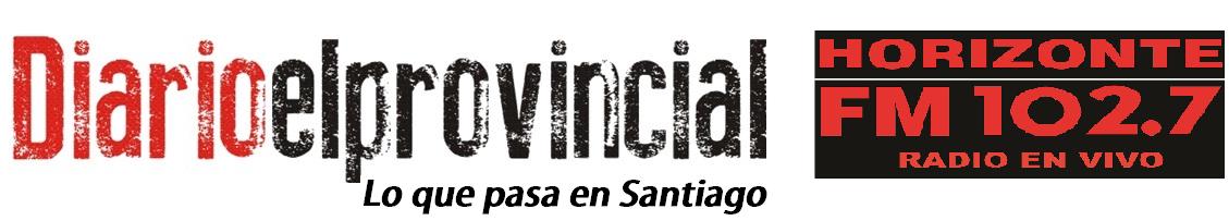 hoy-se-registraron-7-fallecimientos-y-754-nuevos-contagiados-de-coronavirus-en-santiago