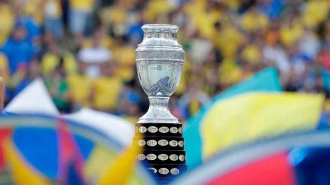 el-supremo-tribunal-de-brasil-confirmo-la-realizacion-de-la-copa-america