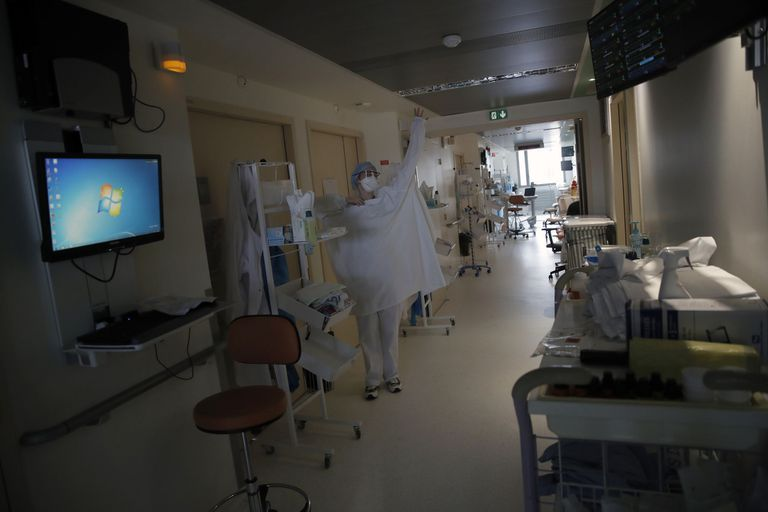 coronavirus-en-argentina:-casos-en-rosario-de-la-frontera,-salta-al-11-de-junio