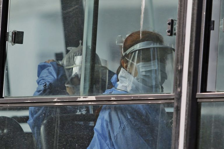 coronavirus-en-argentina:-casos-en-rawson,-san-juan-al-11-de-junio