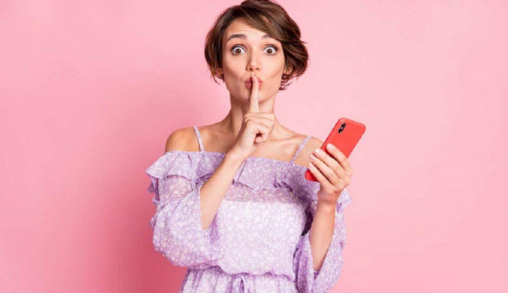 como-guardar-tus-fotos-privadas-en-el-celular-en-forma-segura