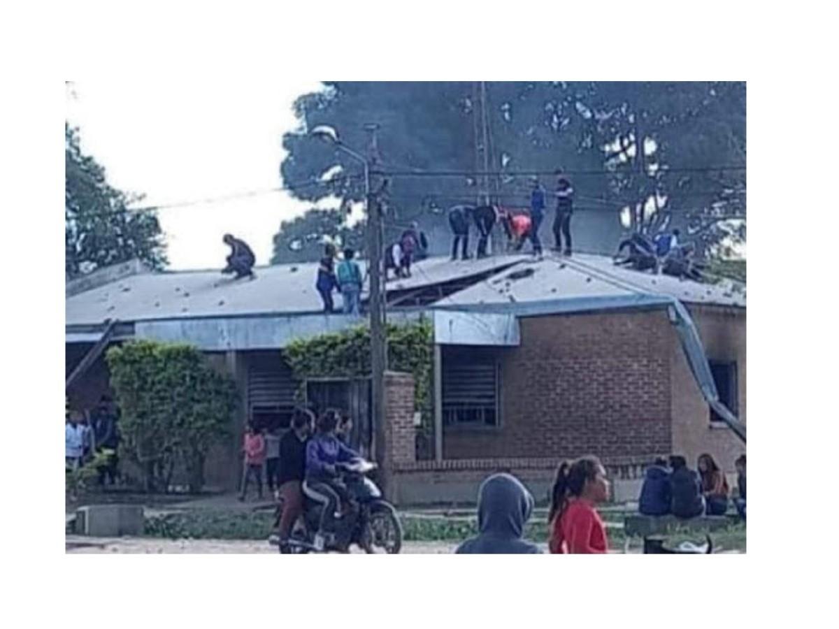 chaco:-cinco-policias-detenidos-por-el-asesinato-de-un-joven-qom
