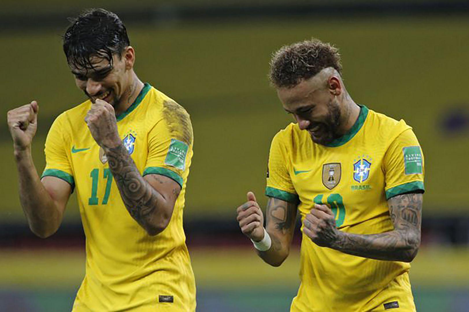 brasil-quiere-mantener-su-paso-arrollador-en-su-debut