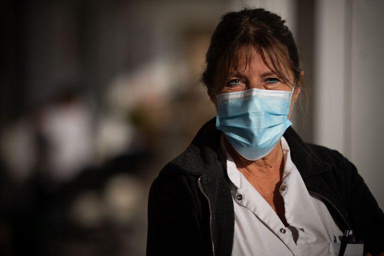 coronavirus-en-argentina:-casos-en-malargue,-mendoza-al-13-de-junio