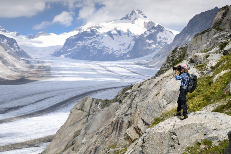 suiza:-votantes-rechazan-plan-para-combatir-cambio-climatico