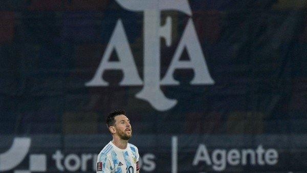 lista-de-buena-fe-de-la-seleccion-argentina-para-la-copa-america-2021:-los-28-jugadores-elegidos