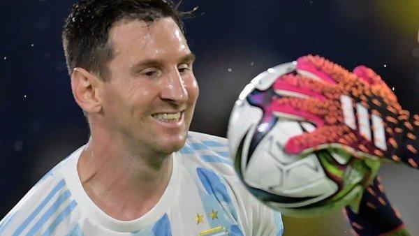 argentina-vs-chile,-por-la-copa-america-2021:-minuto-a-minuto,-en-vivo