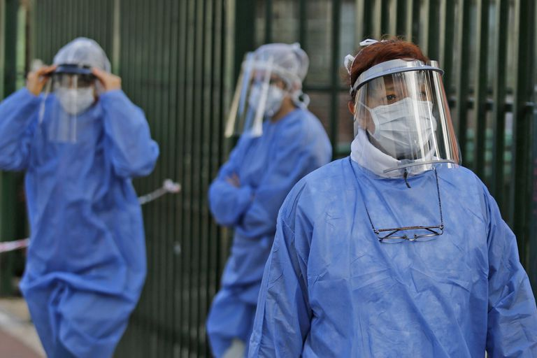 coronavirus-en-argentina:-casos-en-ezeiza,-buenos-aires-al-15-de-junio