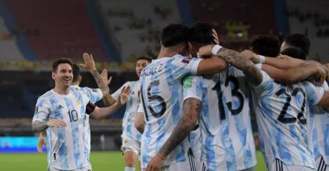 la-seleccion-argentina-volvera-el-jueves-a-brasil-para-jugar-ante-uruguay