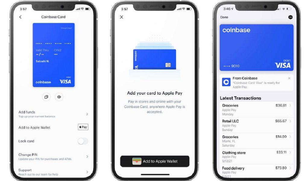 google-pay-y-apple-pay-aceptan-criptomonedas-como-forma-de-pago-gracias-a-una-alianza-con-coinbase