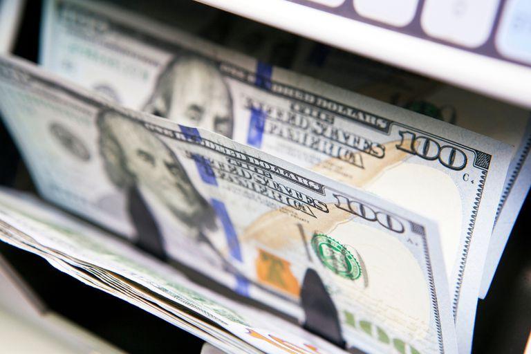 pese-al-mayor-freno-a-la-devaluacion,-el-gobierno-aun-no-logra-contener-la-inflacion
