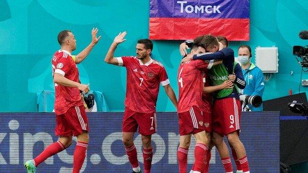 finlandia-vs-rusia,-por-la-eurocopa:-minuto-a-minuto,-en-directo