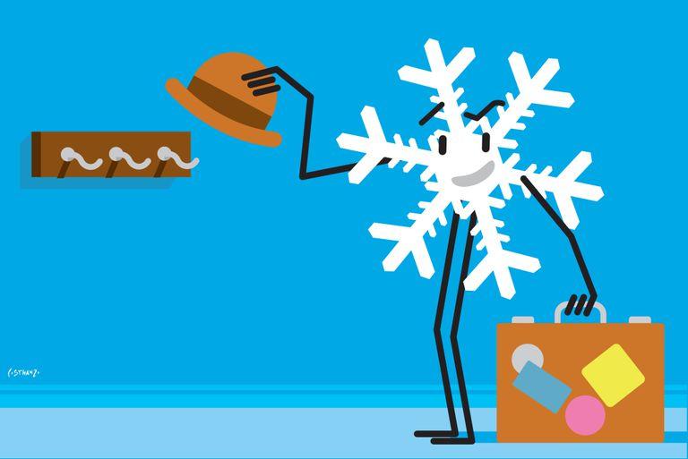 pronostico-del-tiempo:-confesiones-de-invierno