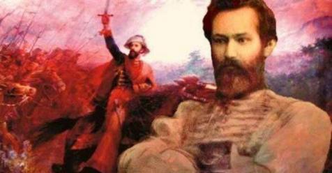 bicentenario-del-paso-a-la-inmortalidad-del-general-martin-miguel-de-guemes
